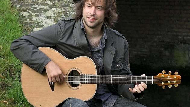 Zdeněk Hamřík