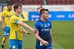 SK Sigma Olomouc - FK TeplicePavel Zifčák