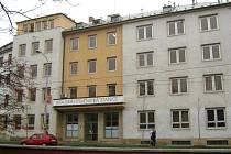 Krajská hygienická stanice v Olomouci