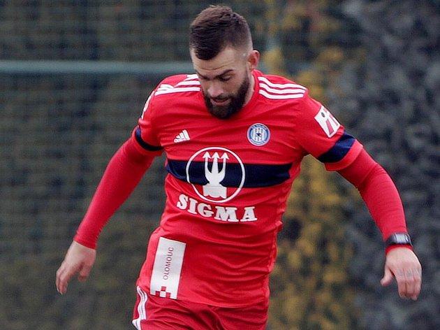 Václav Vašíček