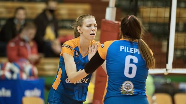 Nikola Stümpelová