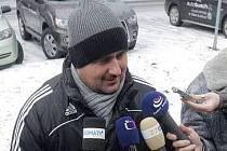Zdeněk Psotka