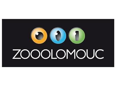 Nové logo olomoucké zoo