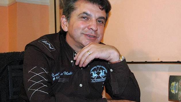Robert Balogh