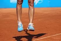 Tenisový ITS Cup v Olomouci