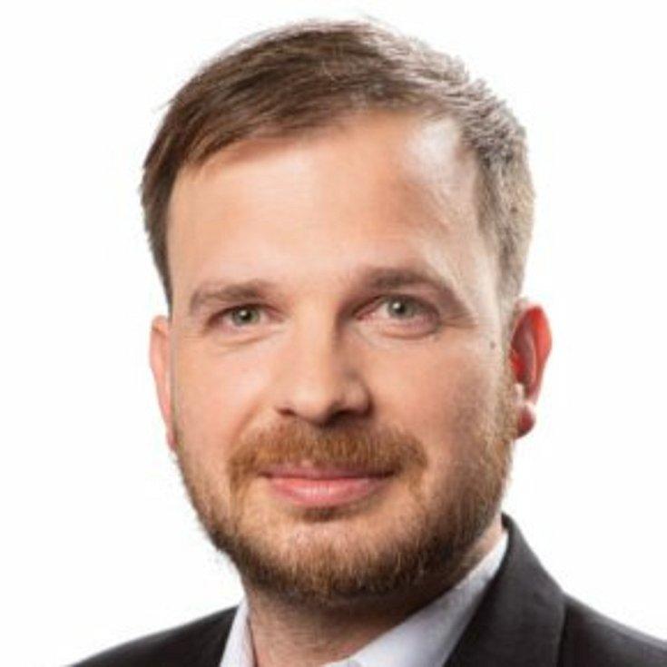 Jan Žůrek (Spojenci - ProOl)