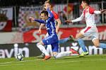 SK Sigma Olomouc - Slavia Praha 0:0
