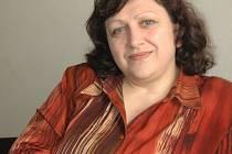 Osm let trvalo Lauře Minasjanové z Arménie, než se mohla vrátit ke své profesi zdravotní sestry.