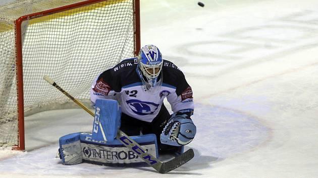 Miroslav Svoboda