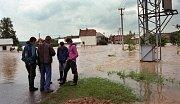 Mitrovice 8.7. 1997