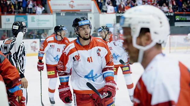 Petr Strapáč