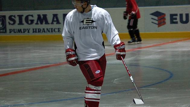 Petr Vlk mladší