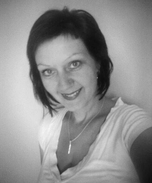 č. 9Hana Sedláčková, 38 let mateřská dovolená