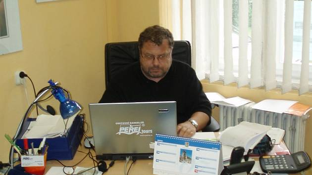 Zdeněk Wolf