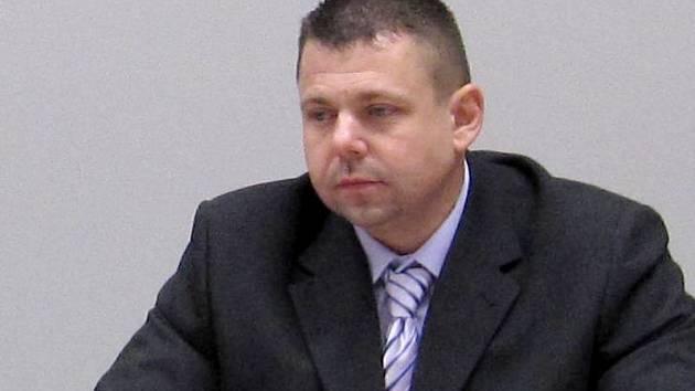 Libor Šamšula
