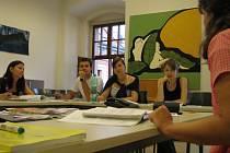 Letos se koná již 22. ročník Letní školy slovanských jazyků.