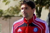 Martin Kotůlek