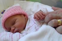 Renata Holá – narozena 21.2.2014 v Olomouci, Olomouc, 48cm, 2800g