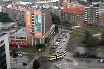 Hotel Sigma se dočká rekonstrukce.