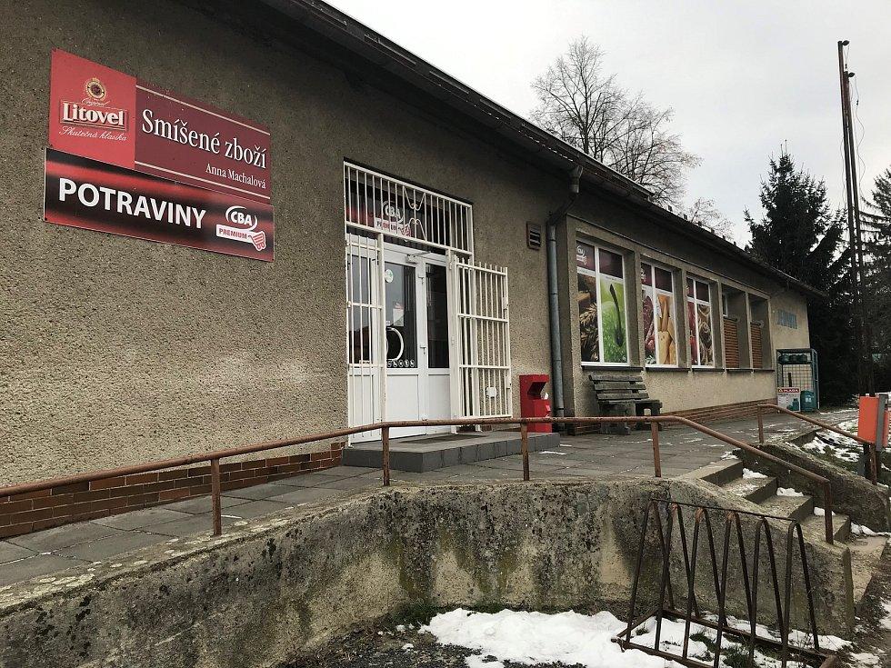Do Uničova vstoupí Lidl. Výstavba supermarketu v Šumperské ulici se již připravuje. Zatímco Uničovští se těší na rozšíření maloobchodních služeb, provozovatelé malých prodejen se hrozí dalšího propadu tržeb. Například ve Střelicích, místní části města - n