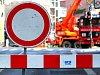 V pondělí začíná rekonstrukce jedné z hlavních opavských dopravních tepen