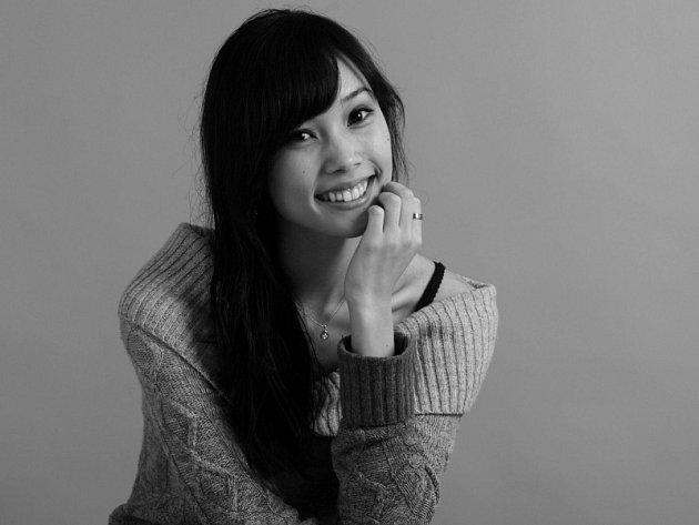 Yui Kyotani