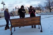 Moravský Beroun, 8. prosince 2011