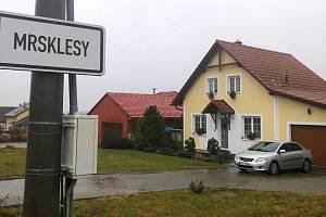 Mrsklesy