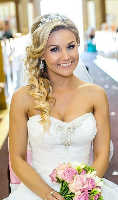 č. 36Magdaléna Miklišová, 26 let, učitelka ČJ + Hv, Újezdec
