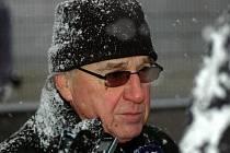 Petr Uličný