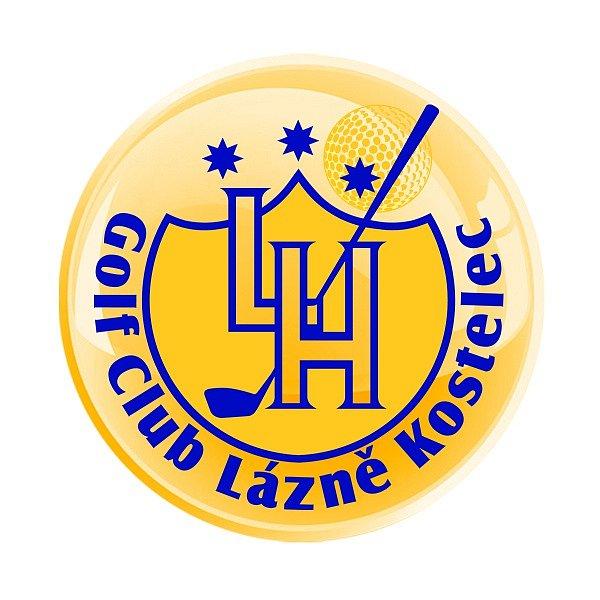 Golf Club Kostelec