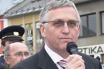 Ladislav Kavřík.