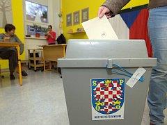 Referendum o hazardu v Olomouci