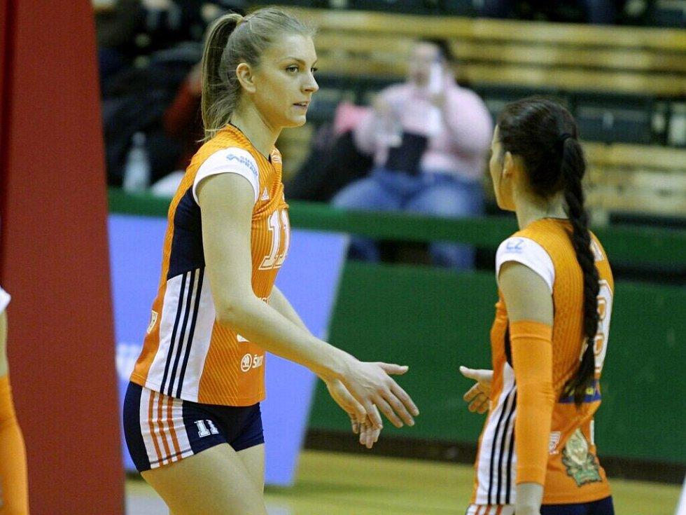 Beta Dumančičová a Darina Košická