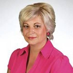 Yvona Kubjátová