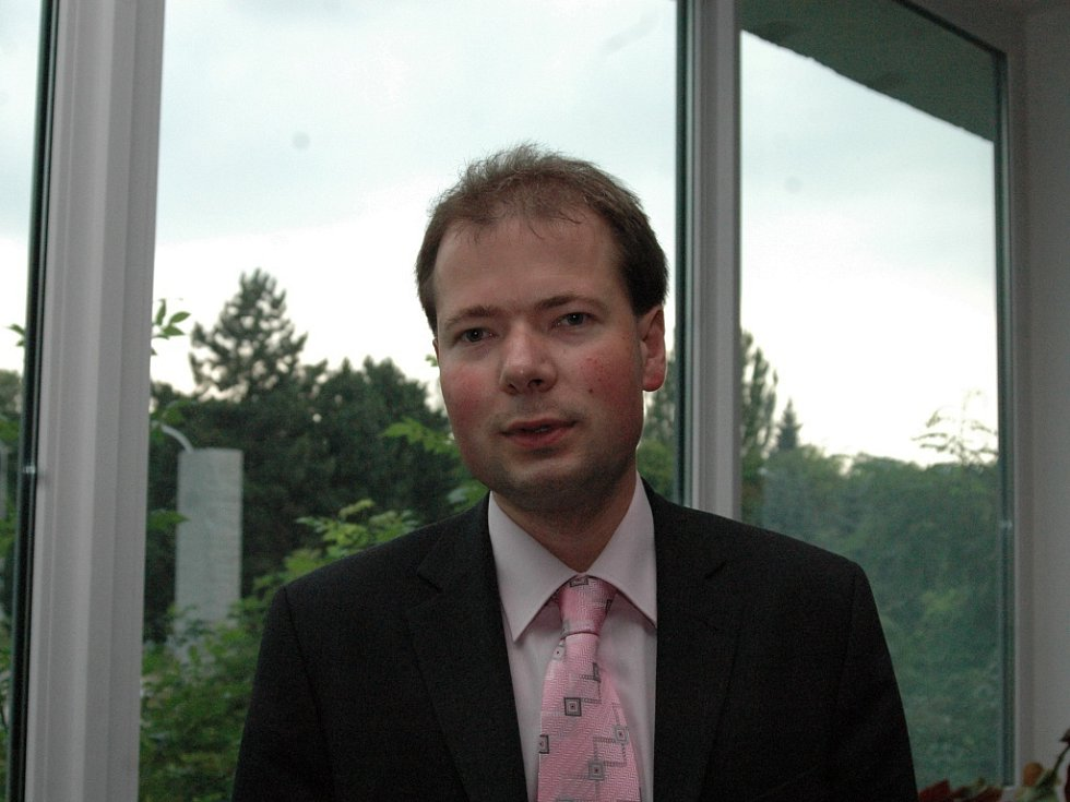 Ivo Beneda