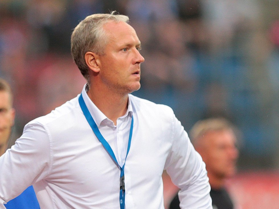 Václav Jílek