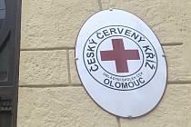 Český červený kříž školí zájemce o pomoc u lůžek v nemocnicích. V Olomouci již jedná s FN Olomouc, 27. října 2020