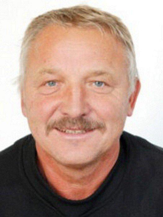 SPORTOVCI / Konvička Pavel, 65, trenér veslování, Hačky