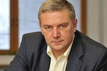 Antonín Prachař