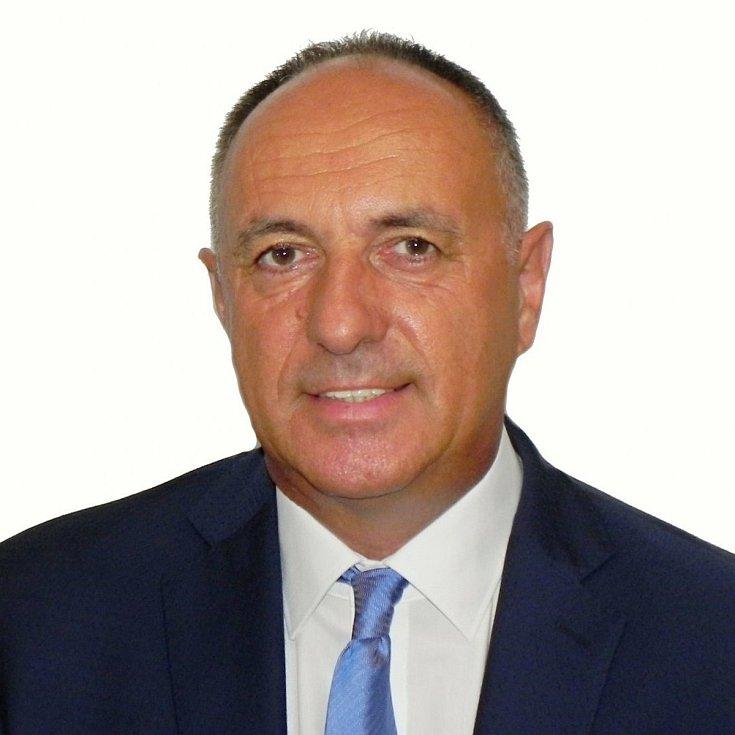 Petr Procházka (ODS)