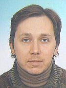 Martin Kouřil