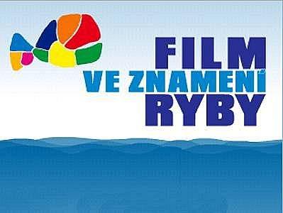 Film ve znamení ryby