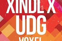Xindl X, UDG a Voxel