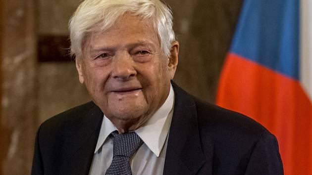 Jiří Brady.