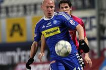 Jan Schulmeister