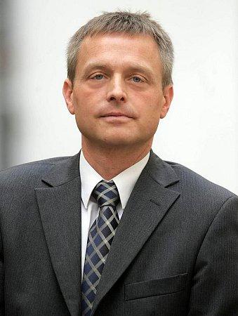 Josef Podstata