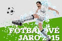 Fotbalové jaro 2015