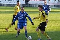 Sigma vs. Inter Bratislava