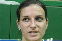 Andrea Krupníková